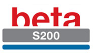 Lackier-Trockenkabine BETA S200
