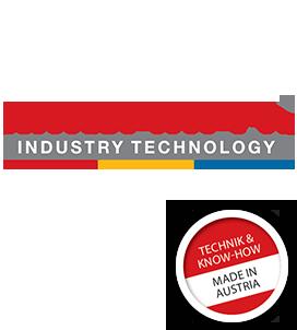 Umwelttech Logo