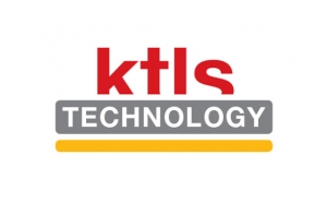 KTLS-Technology